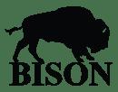 Bison_transparent